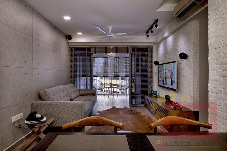 Singapore Interior Design Gallery Design Details Homerenoguru Home Interior Design Gallery Traditional Furniture Design