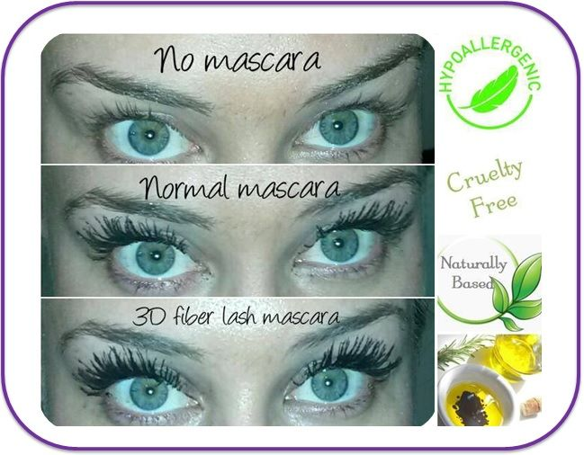**~~.Ladies.~~** Want LONG BEAUTIFUL LASHES without the toxic chemicals and mess of falsies or price tag of extensions? Say hello to INSTANT RESULTS - this mascara is a must try! I promise you will LOVE it!!