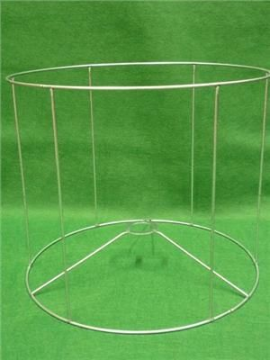 Lampshade Frames Suppliers Wire Frames Wholesale