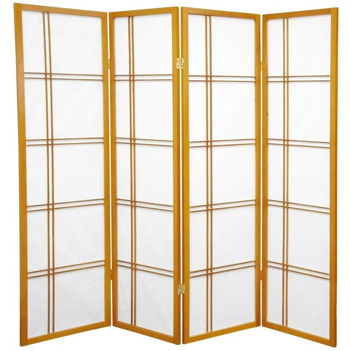World Menagerie Marla 4 Panel Room Divider Reviews Wayfair Room Divider 4 Panel Room Divider Panel Room Divider