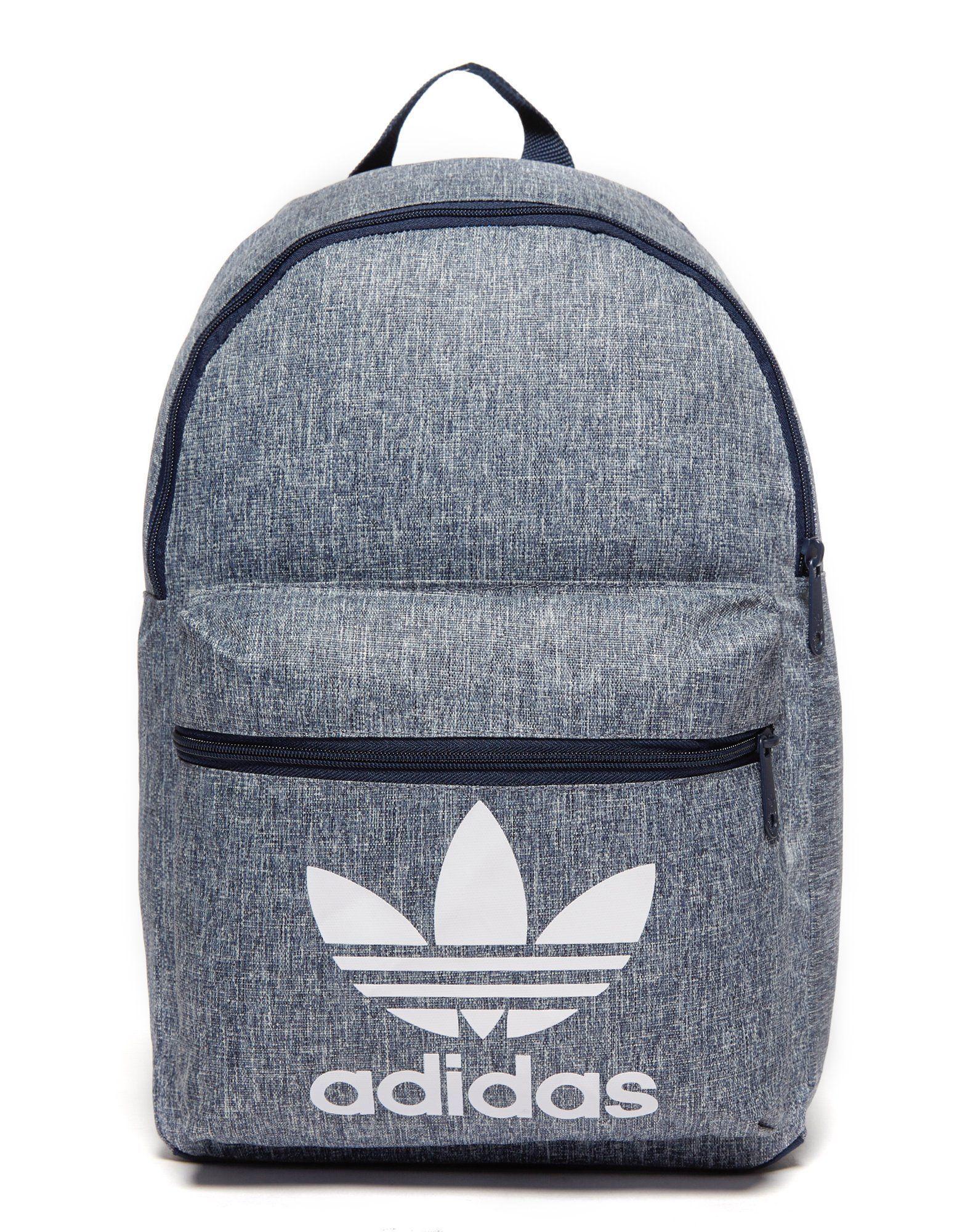 adidas bags - Google Search Adidas Bags, Adidas Men, Backpack Bags, Rucksack  Bag 051cda239e