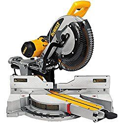 10 Inch Vs 12 Inch Miter Saw Which One Should You Choose Miter Saw Reviews Sliding Mitre Saw Sliding Compound Miter Saw