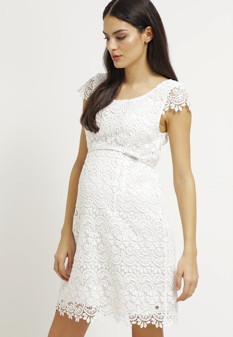 Cooles Brautkleid fürs Standesamt | Standesamt, Schöne ...