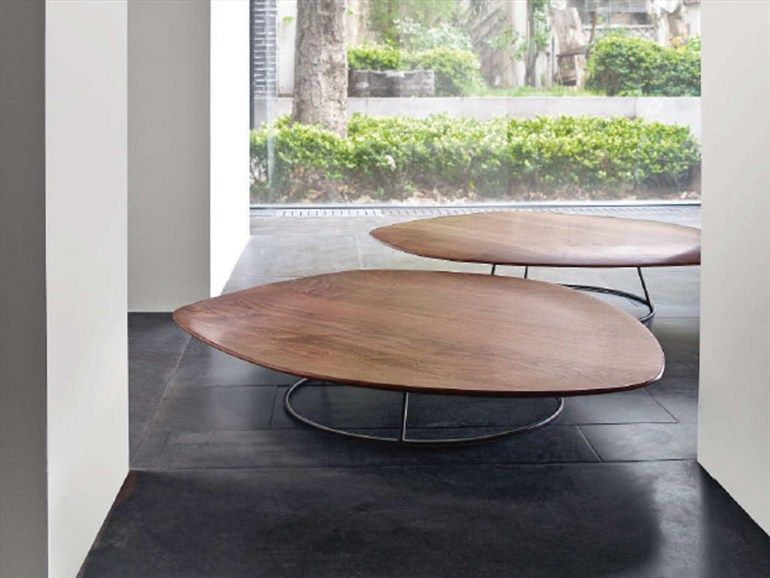 Pebble Tavolino ~ Pebble table google search etsy hq adams furniture