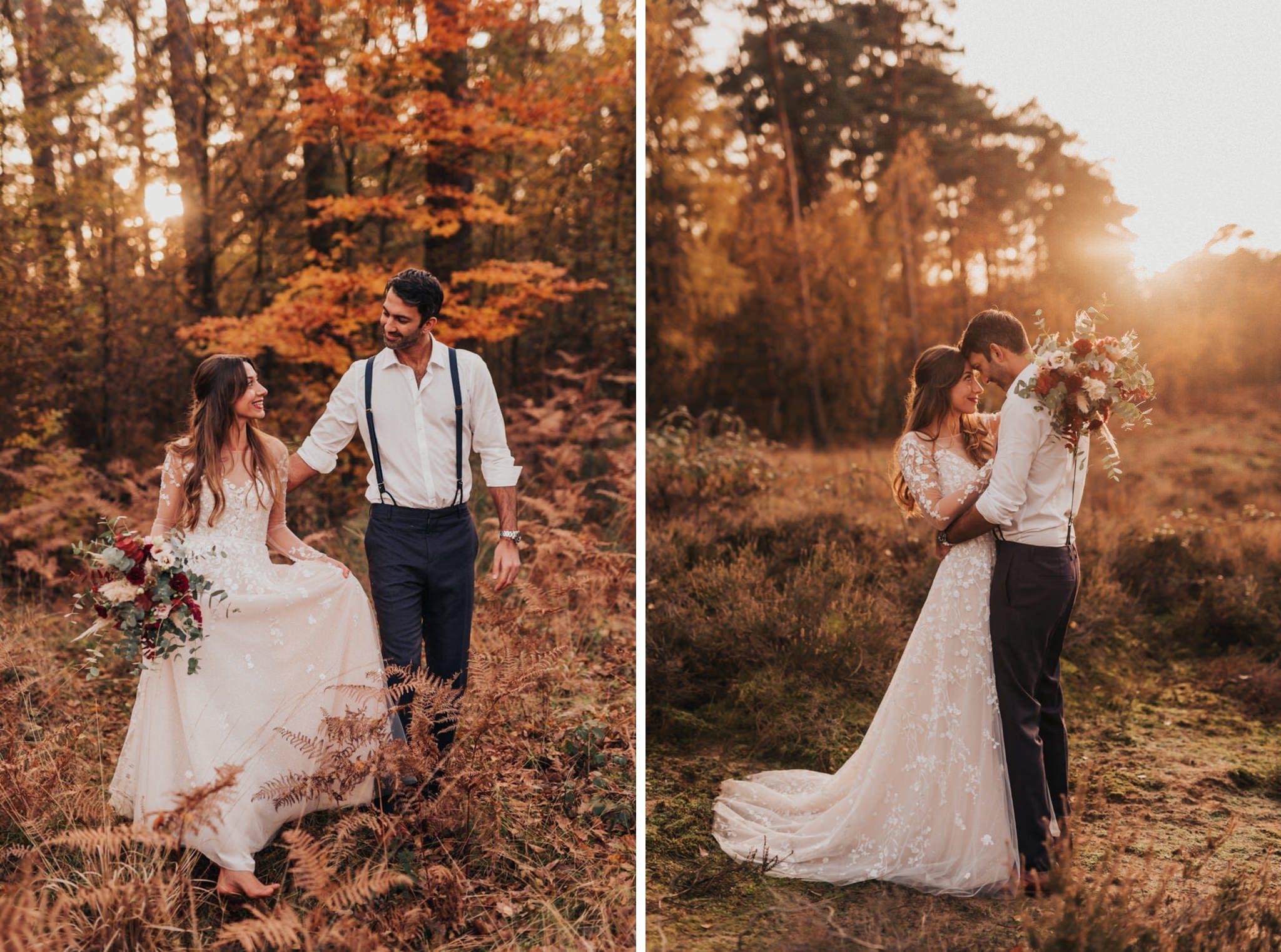 Lena Alex After Wedding Shooting In Koln Jana Stening Hochzeitsfotograf Koln Hochzeitsfotograf Nrw Hochzeit Fotografieren Hochzeit Hochzeit Bilder