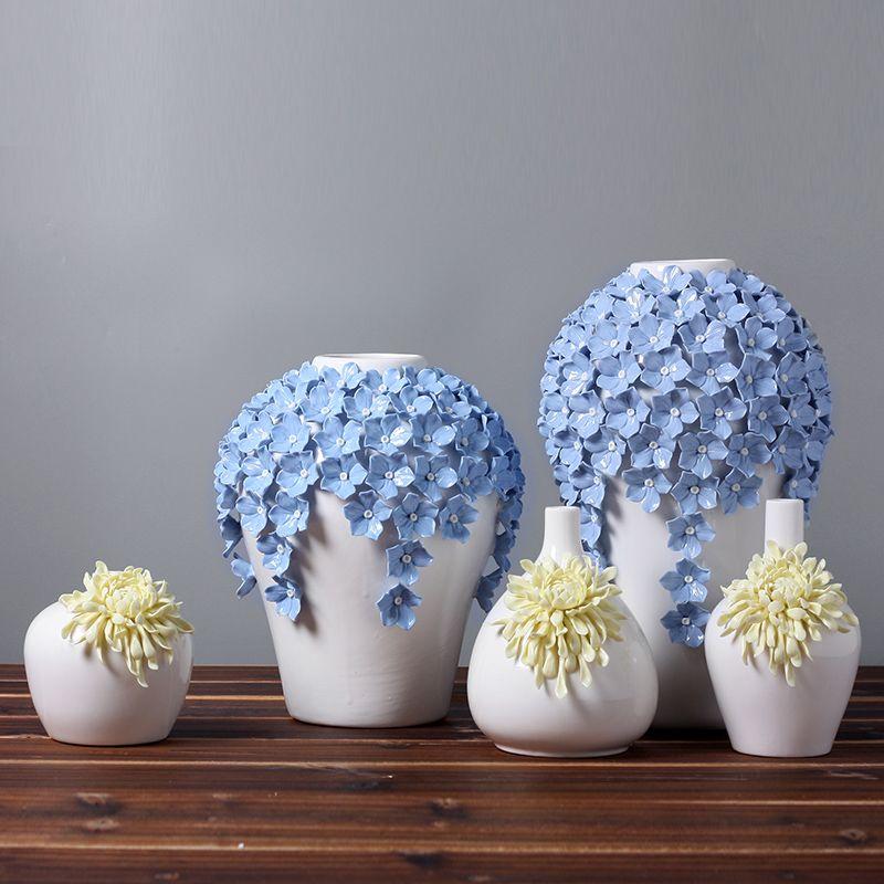 Cheap Vase Bowl Buy Quality Vase Ceramic Directly From China Vase