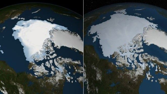global cooling myth - Google Search