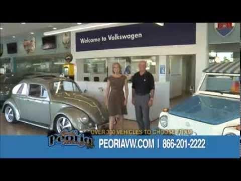 Lunde S Peoria Volkswagen Phoenix Volkswagen Dealer Tdi Www Peoriavw Com Vw Volkswagen Volkswagen Lund