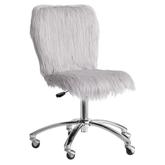 Himalayan Airgo Swivel Desk Chair Chair Armless Chair Swivel Chair Desk