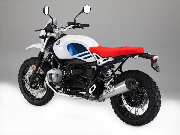 i love this bmw r nine t urban gs moto bmw scrambler motorcycle bmw scrambler. Black Bedroom Furniture Sets. Home Design Ideas