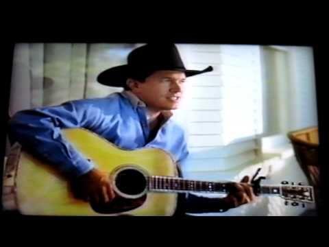 Chevrolet Supplier Pricing In San Antonio | Cavender Chevrolet   YouTube