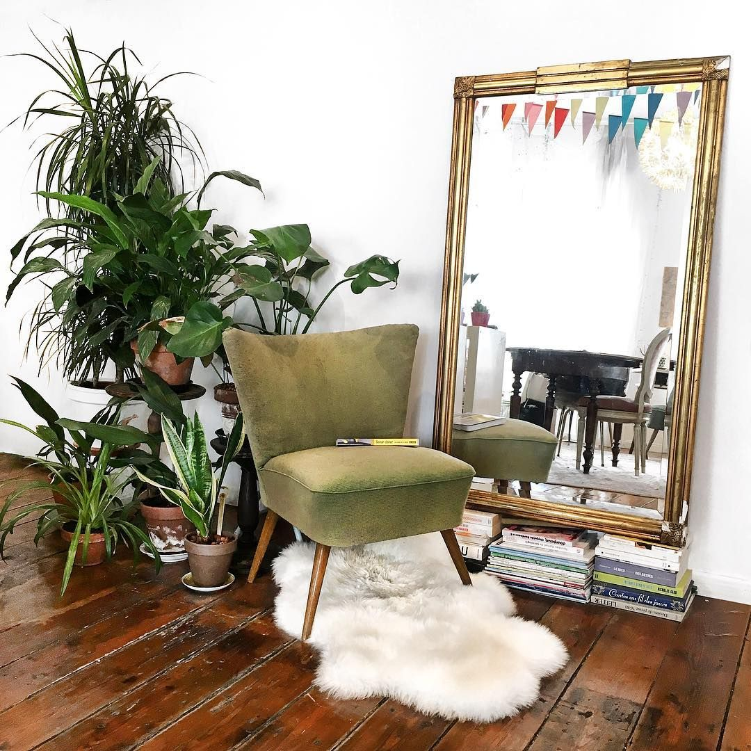claire barrera d coratrice architecture d 39 int rieur. Black Bedroom Furniture Sets. Home Design Ideas