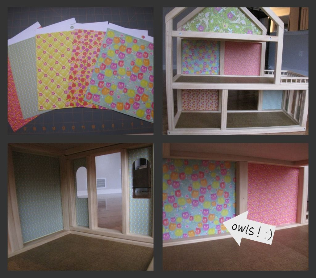 dolls house interiors. Seven Sisters  lots of s for our doll house re model Barbie Printable Dollhouse Stuff