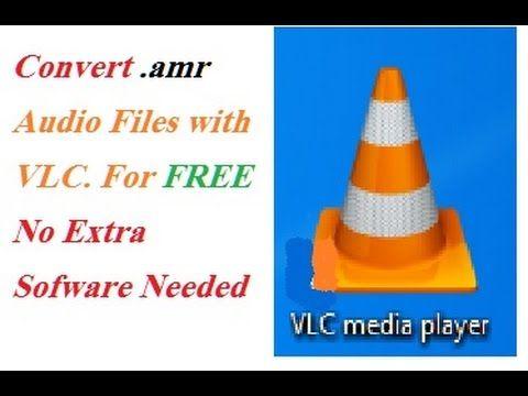 YouTube   SocialHelpandTipsYouTubeVideos   Audio, Youtube