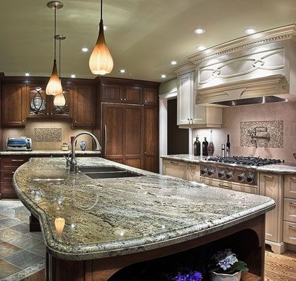 Image Result For Mombasa Granite Countertop  Kitchen Countertops Enchanting Kitchen Counter Top Designs Design Decorating Inspiration