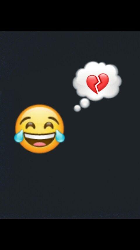 Pin On Stiker Emojis