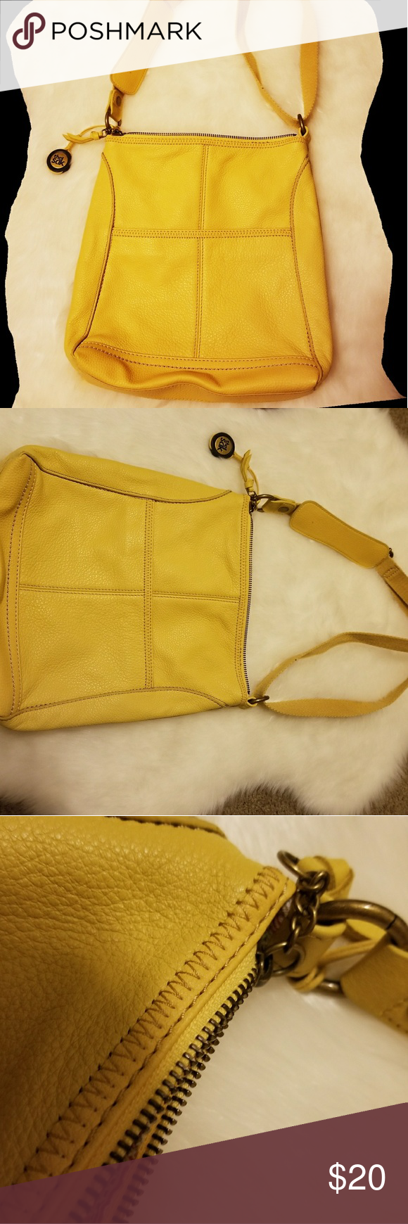 the sak crossbody bag (the scik) casual and comfortable ...