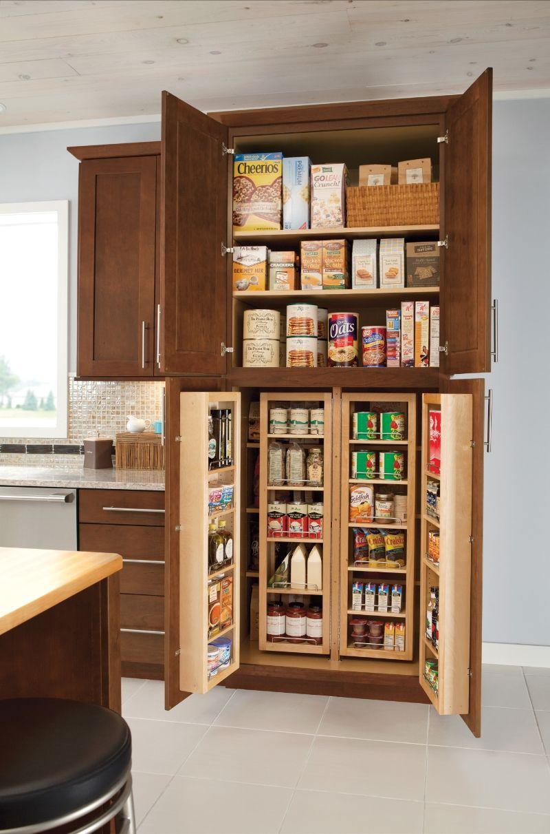 Accessories   Shenandoah Cabinetry   Shenandoah cabinets ...