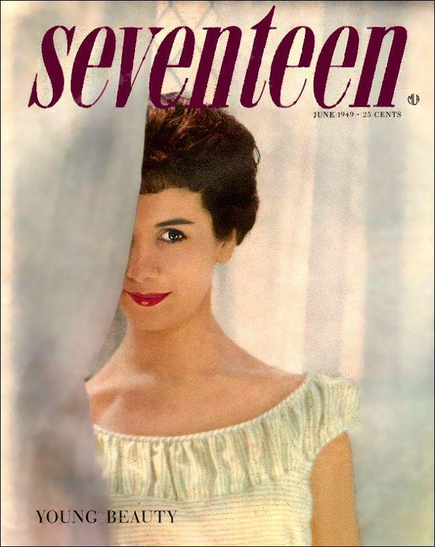 Looking Back Actress Maggie Mcnamara >> Model Turned Actress Maggie Mcnamara Photographed By Dan Wynn Old