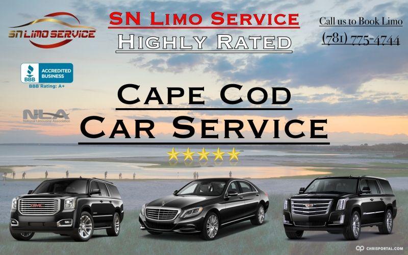 788c62c8e52c1481170b0cf17005fce8 - How To Get From Logan Airport To Cape Cod