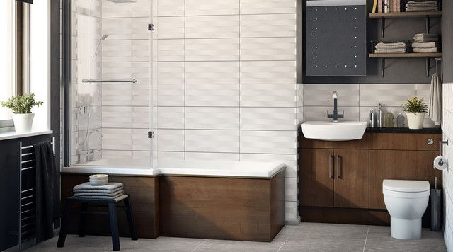 Bathroom Tiles Ideas B And Q Ideas Pinterest Tile - Grey bathroom tiles bq