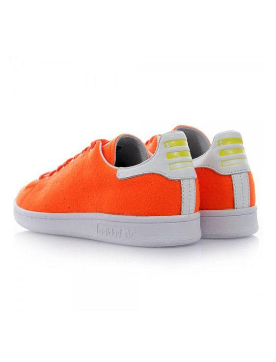 Adidas Originals by Pharrell Williams | SHOPOSH.com