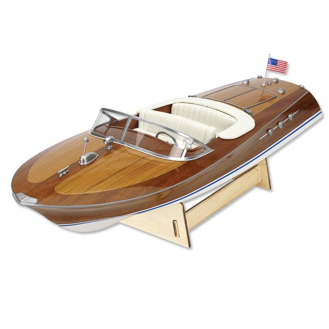 Just Found This Rc Electric Motor Boat Remote Control