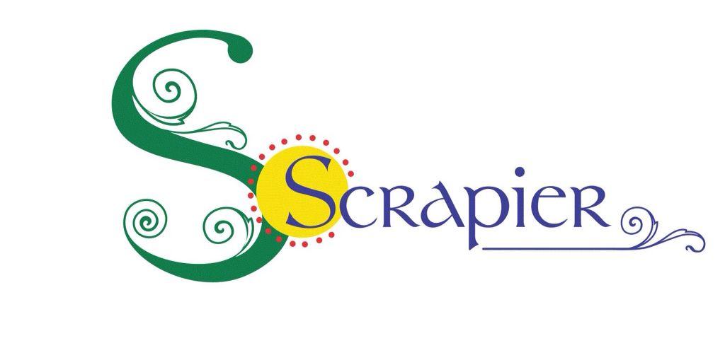Scrapier