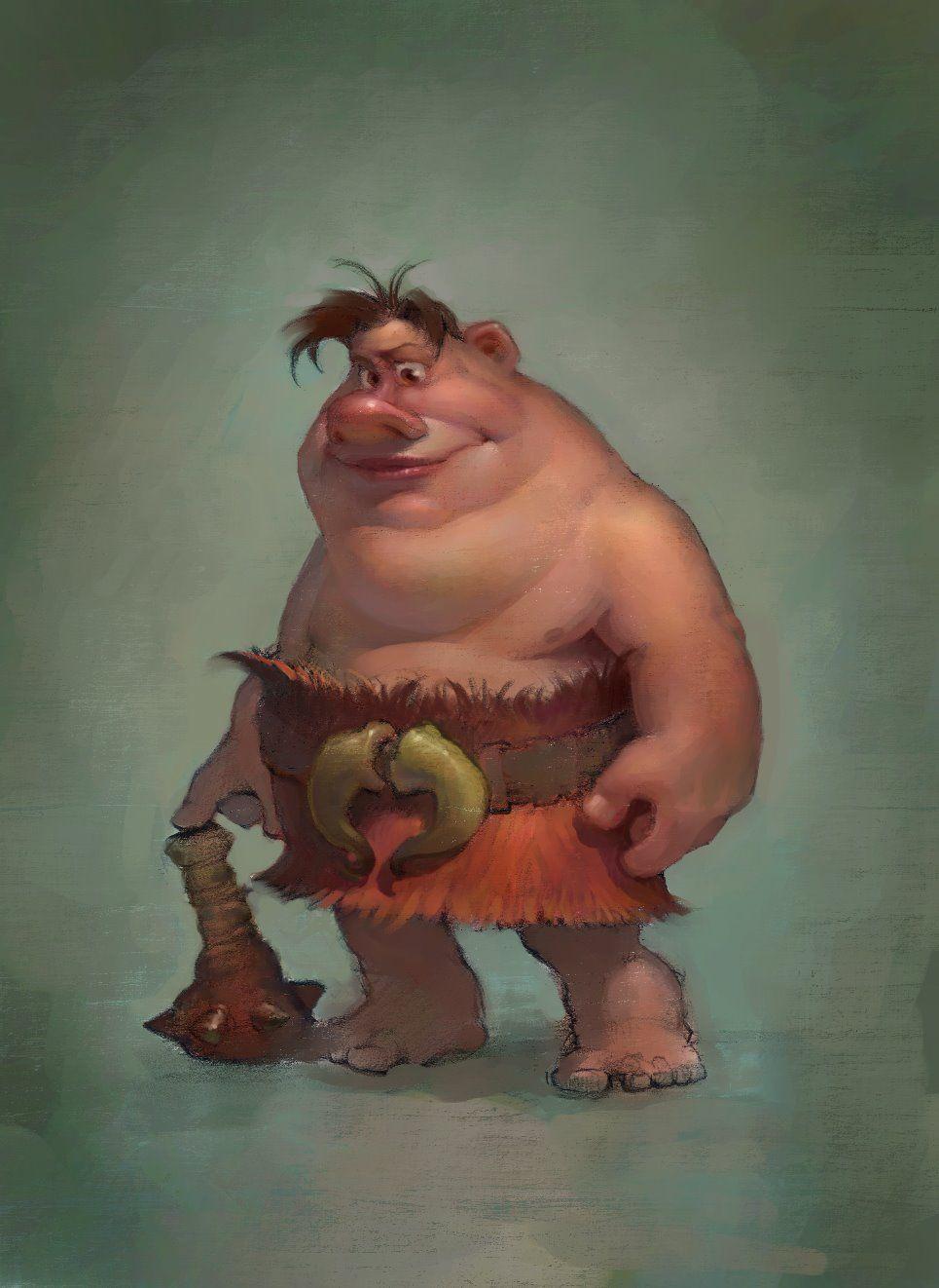 Hog Heaven - The Art of Todd Harris