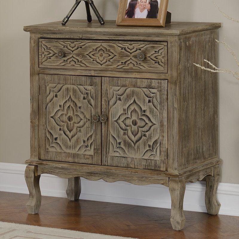 Ottinger 2 Door Accent Cabinet Decor Home Decor Cabinet