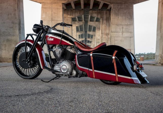 Indian motorcycles photos collections 112 100dpi