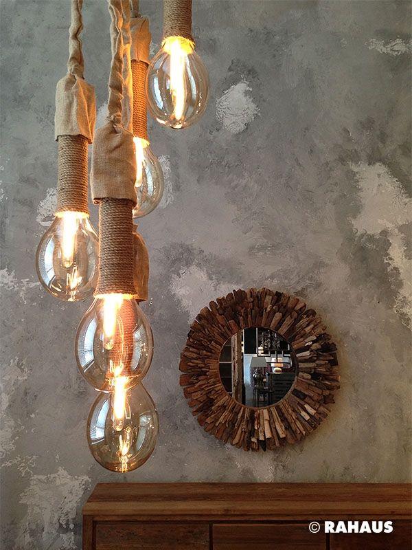 Rahaus De rahaus in der franklinstraße 12 14 bring licht in dein zuhause