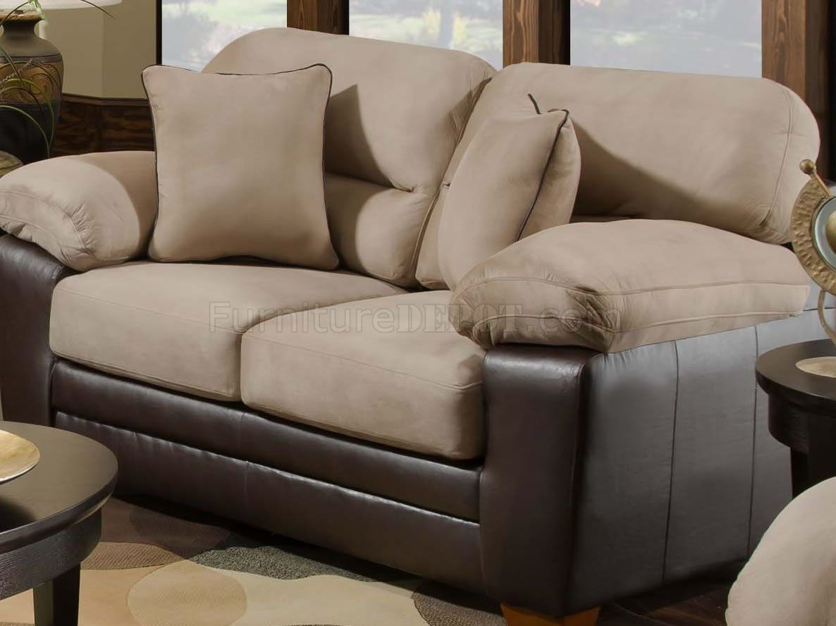 Wonderful Nice Microfiber Leather Couch , Great Microfiber Leather Couch 80 On Modern  Sofa Inspiration With Microfiber