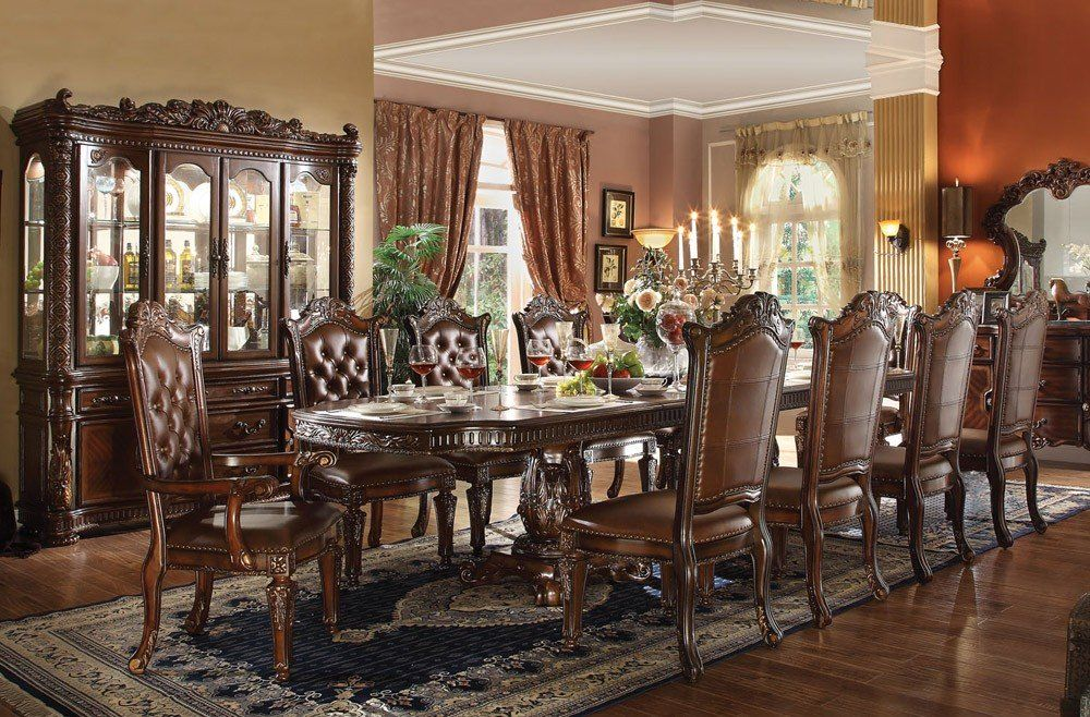 Delightful Explore Dining Room Table Sets And More!