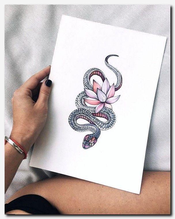 Photo of #tattooart #tattoo Samoa-Tätowierung, Stammes-Tätowierungen für Frauen, doppe…