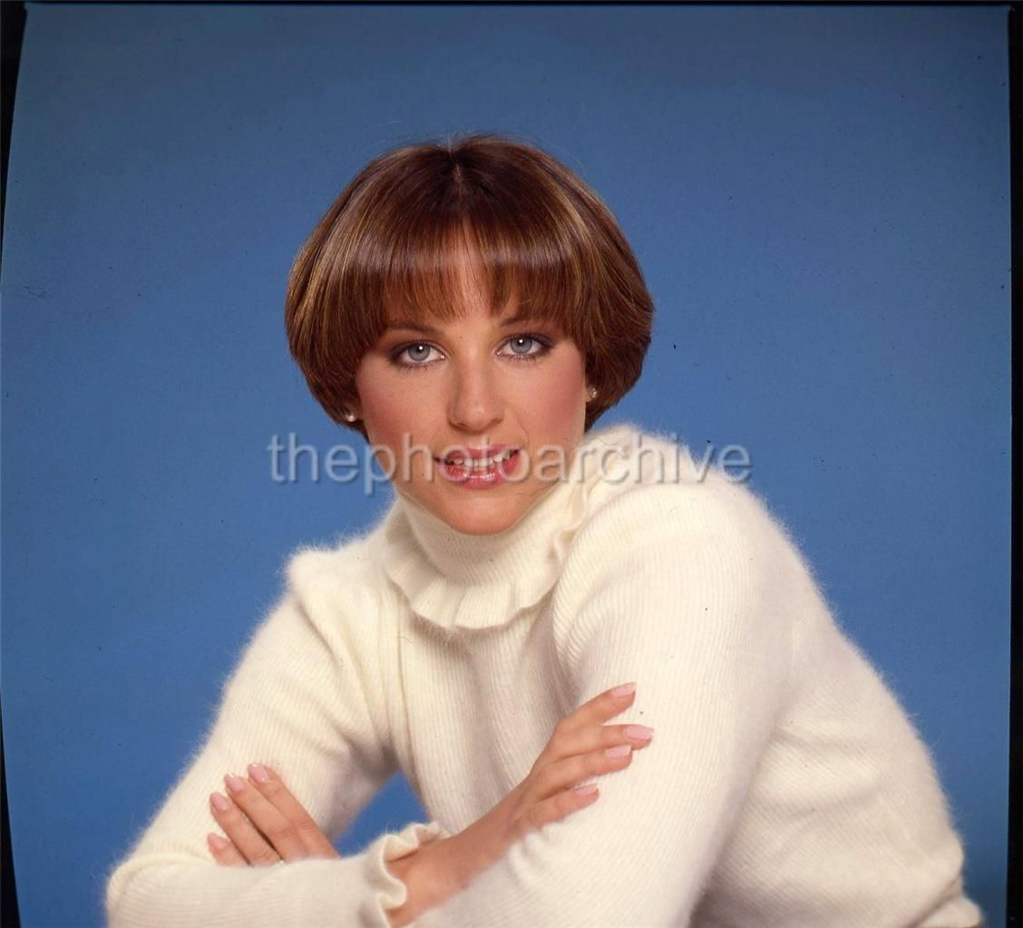 Dorothy Hamill Now Details About 322g Dorothy Hamill Harry Langdon