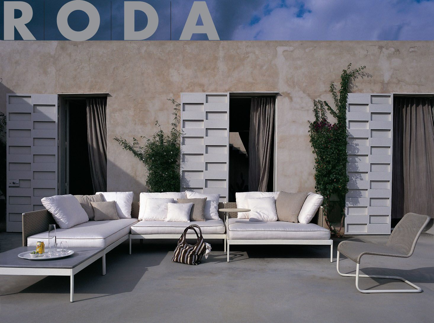 roda outdoor furniture - Google Search | Details - Doors & Entrances |  Pinterest | Doors - Roda Outdoor Furniture - Google Search Details - Doors & Entrances