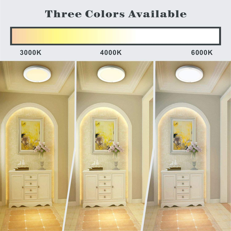 Lineway Ceiling Temperatures Adjustable Lighting In 2020 Ceiling Lights Adjustable Lighting Led Ceiling Lights