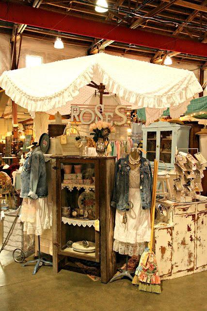 Craft Shops In Spokane Wa