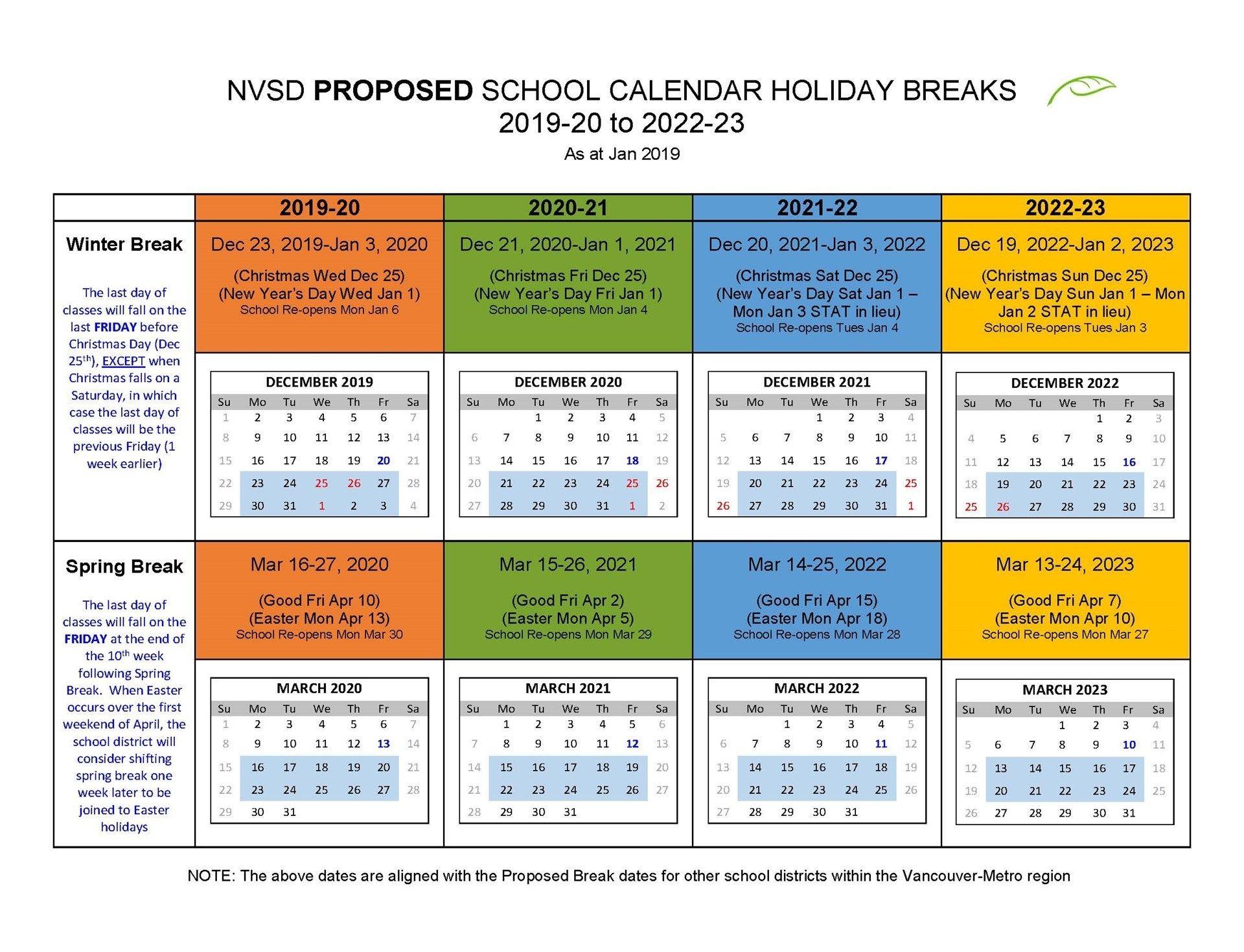 2022 Rut Calendar.Dashing George V School Calendar School Calendar Calendar Calendar Template