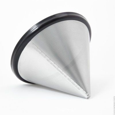 Amazon.com: ABLE KONE COFFEE FILTER 3RD GENERATION: Kitchen & Dining