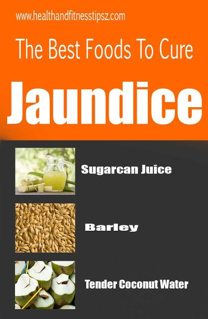 As to what are the best foods to be eaten while jaundice strikes us as to what are the best foods to be eaten while jaundice strikes us let forumfinder Choice Image