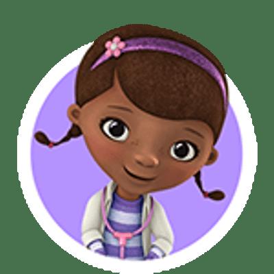 Resultado De Imagen Para Dra Juguetes Png Disney Jr Juegos De Disney Channel Disney Channel