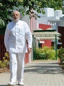 narendra photo - : Yahoo India Image Search results