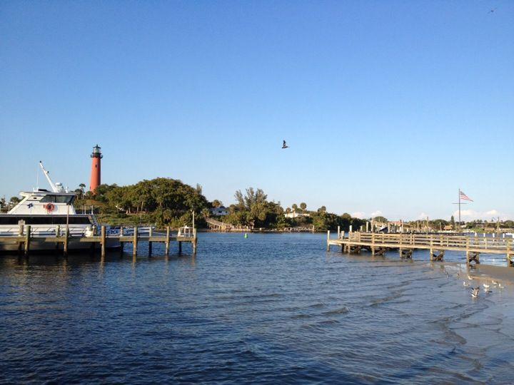 Seasons 52 Menu Palm Beach Gardens Florida