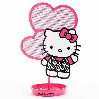 2ec88adb5 Hello Kitty® Jewelry Stand - Girls | Hello Kitty | Hello kitty ...