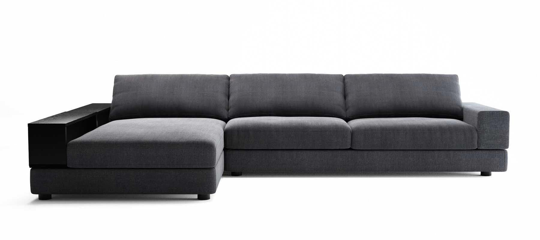 Cheap Modular Lounges Jasper Modular Sofa Award Winning Design Modular Lounge