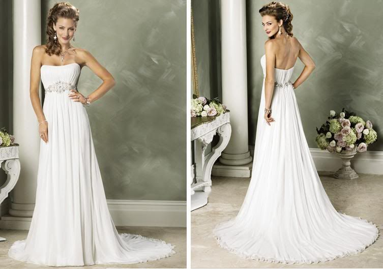 Wedding Dress For Abroad Google Search