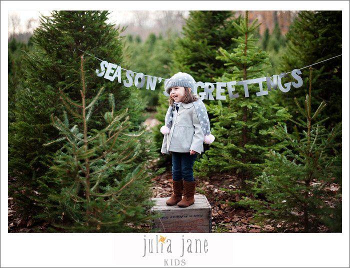 Photo Julia Jane Studios Christmas Tree Farm Pictures Christmas Tree Farm Photos Christmas Tree Farm Photo Shoot