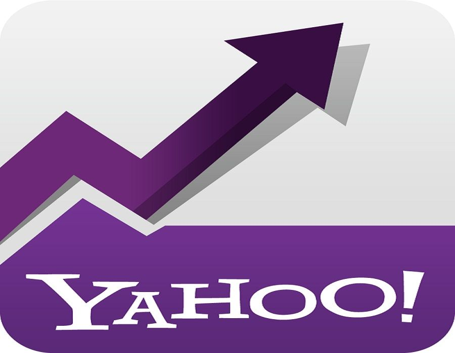 yahoo_bd give you 4 yahoo answer level 2 accounts for
